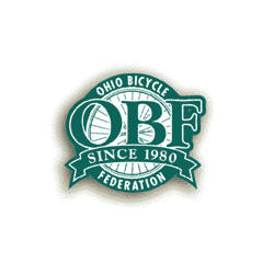 Ohio Bicycle Federation