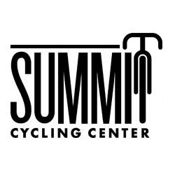 Summit Cycling Center