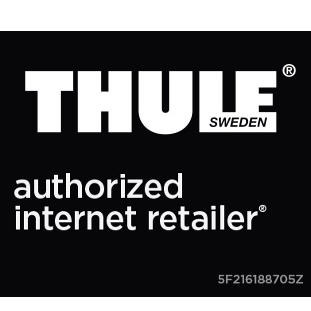 Thule Car Racks & Accessories