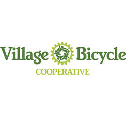 Village Bicycle Cooperative