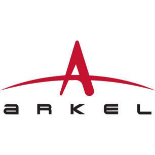 Arkel Bags & Racks