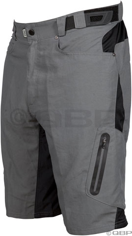 ZOIC Ether Baggy Cycling Shorts