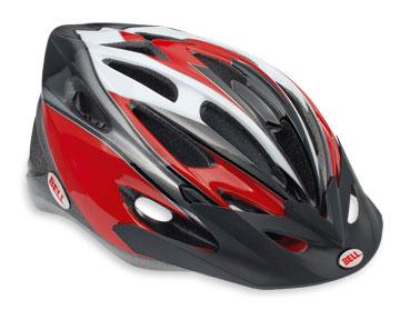 Bell Venture Helmet