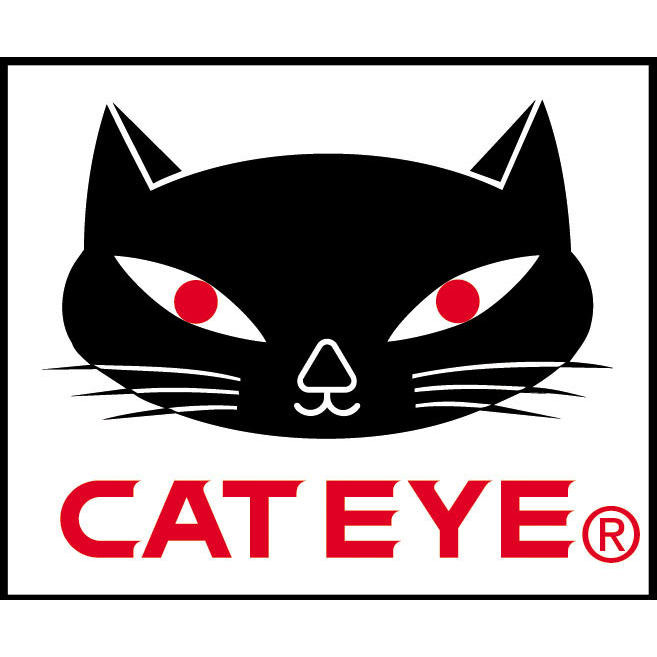 CatEye Cycling Electronics