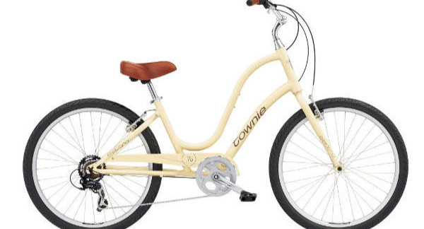 Types Of Bicycles >> Bicycle Types How To Pick The Best Bike For You Century Cycles