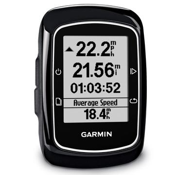 Garmin Edge 200 GPS