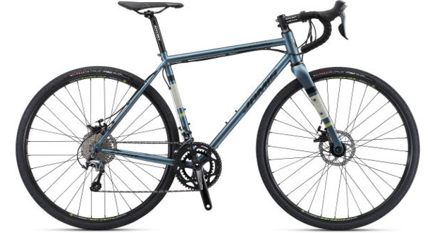 Bicycle Types How To Pick The Best Bike For You Century Cycles