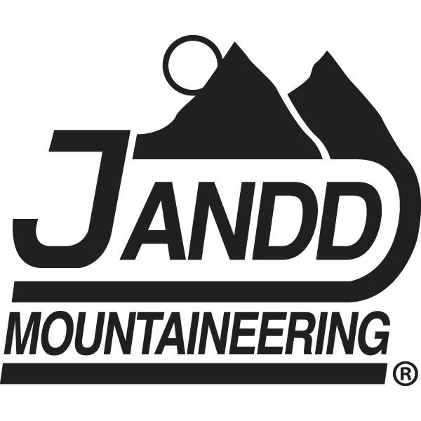 Jandd Mountaineering
