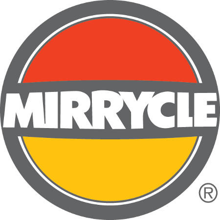 Mirrycle / Incredibell