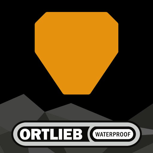 Ortlieb Waterproof Bags