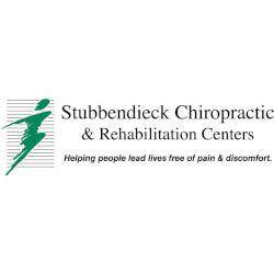 Stubbendick Chiropractic