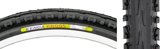 Kenda Kross Plus Tire