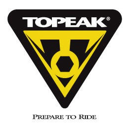 Topeak Cycling Accessories