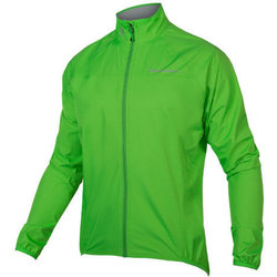 Endura Xtract II Jacket