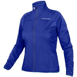 Endura Women's Xtract Jacket