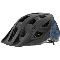 Giant Path MIPS Helmet