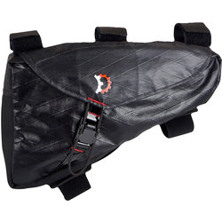 Revelate Designs Hopper Frame Bag