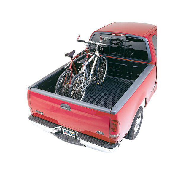 Topline UNIGRIP BIKE TRUNK BED