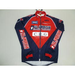 Garneau AABC GARNEAU WINDTEX JACKET MD AE7