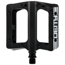 Deity Components Compound V2 Pedals