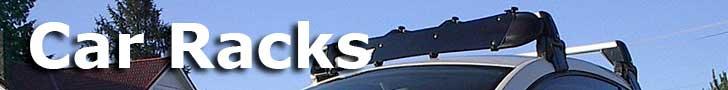 Car Racks