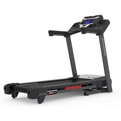 Schwinn Fitness 870