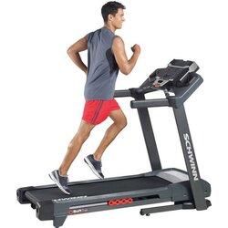 Schwinn Fitness 830