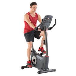 Schwinn Fitness 170
