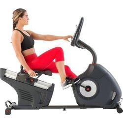 Schwinn Fitness 270