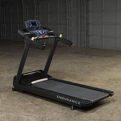 Endurance T150