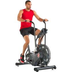 Schwinn Fitness AD6