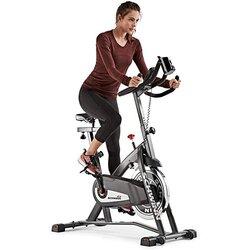 Schwinn Fitness IC2
