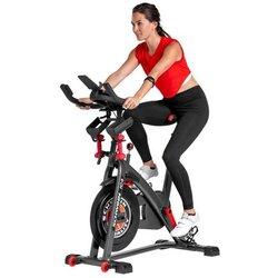 Schwinn Fitness IC4