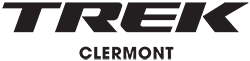 Trek Clermont logo linking to homepage