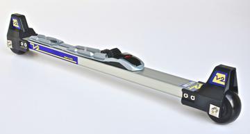Jenex V2-800