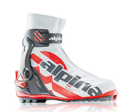 Alpina RSK Boot