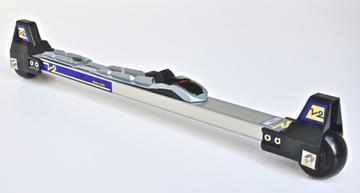 Jenex V2 850 Skate Roller Skis