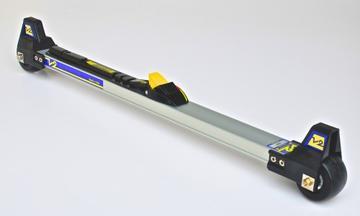 Jenex V2 930 Classic Roller Skis