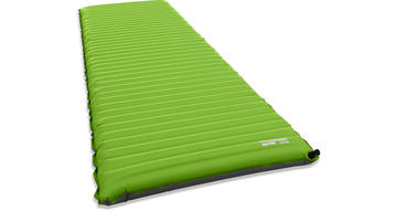 Thermarest NeoAir™ All Season