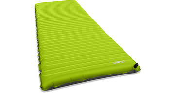 Thermarest NeoAir™ Trekker™