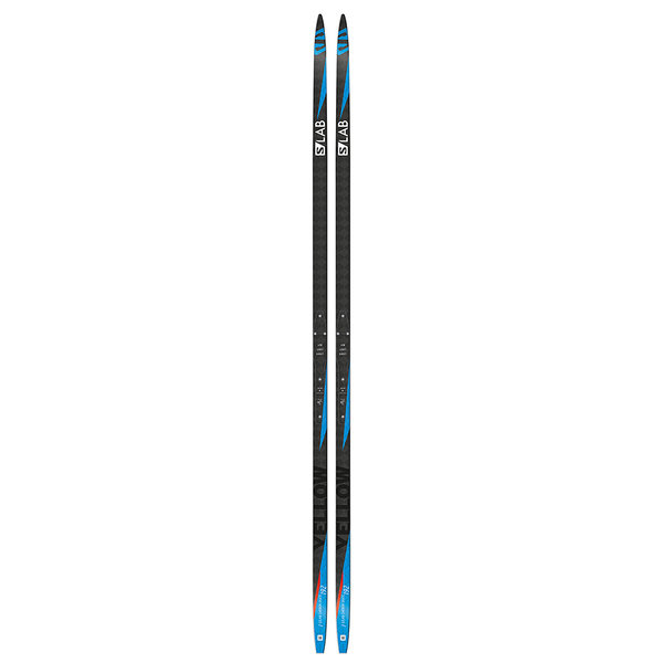 Salomon S/Lab Carbon Skate Ski