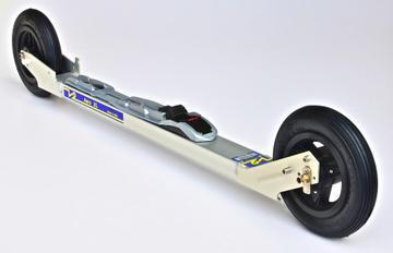 Jenex V2-Aero XL150SC