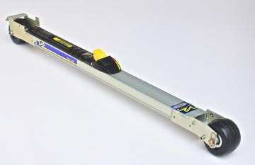 Jenex V2-XL900