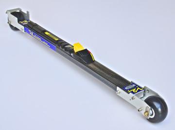 Jenex V2-XLC940C