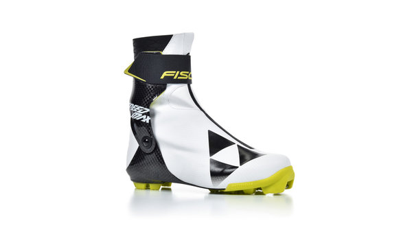Fischer Speedmax Speedmax WS skate