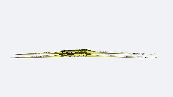 Fischer SC Classic Ski