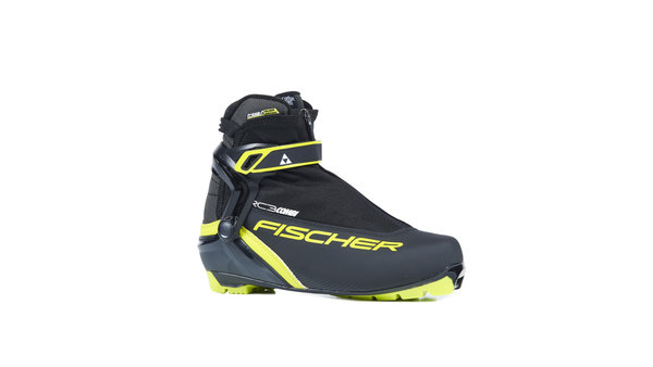 Fischer RC3 RC My Style Combi