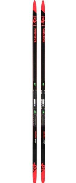 Rossignol X-IUM SKATING PREMIUM S1