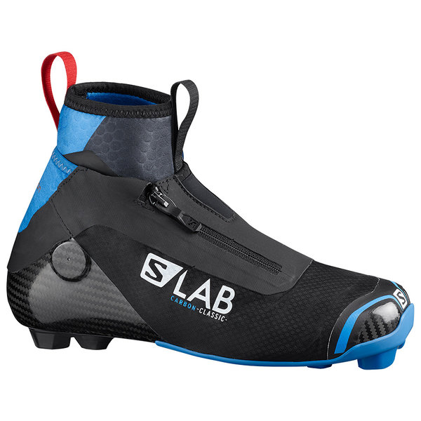 SLab Carbon Classic Boot