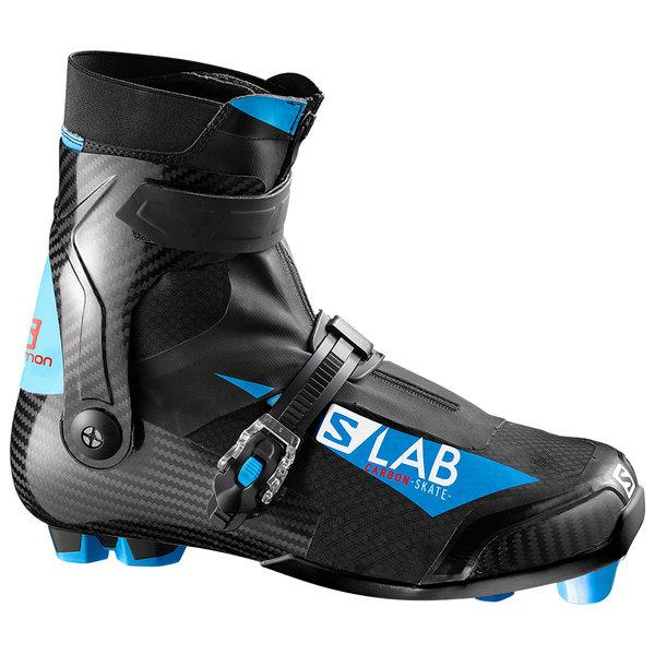 Salomon S/Lab Carbon Skate Boot